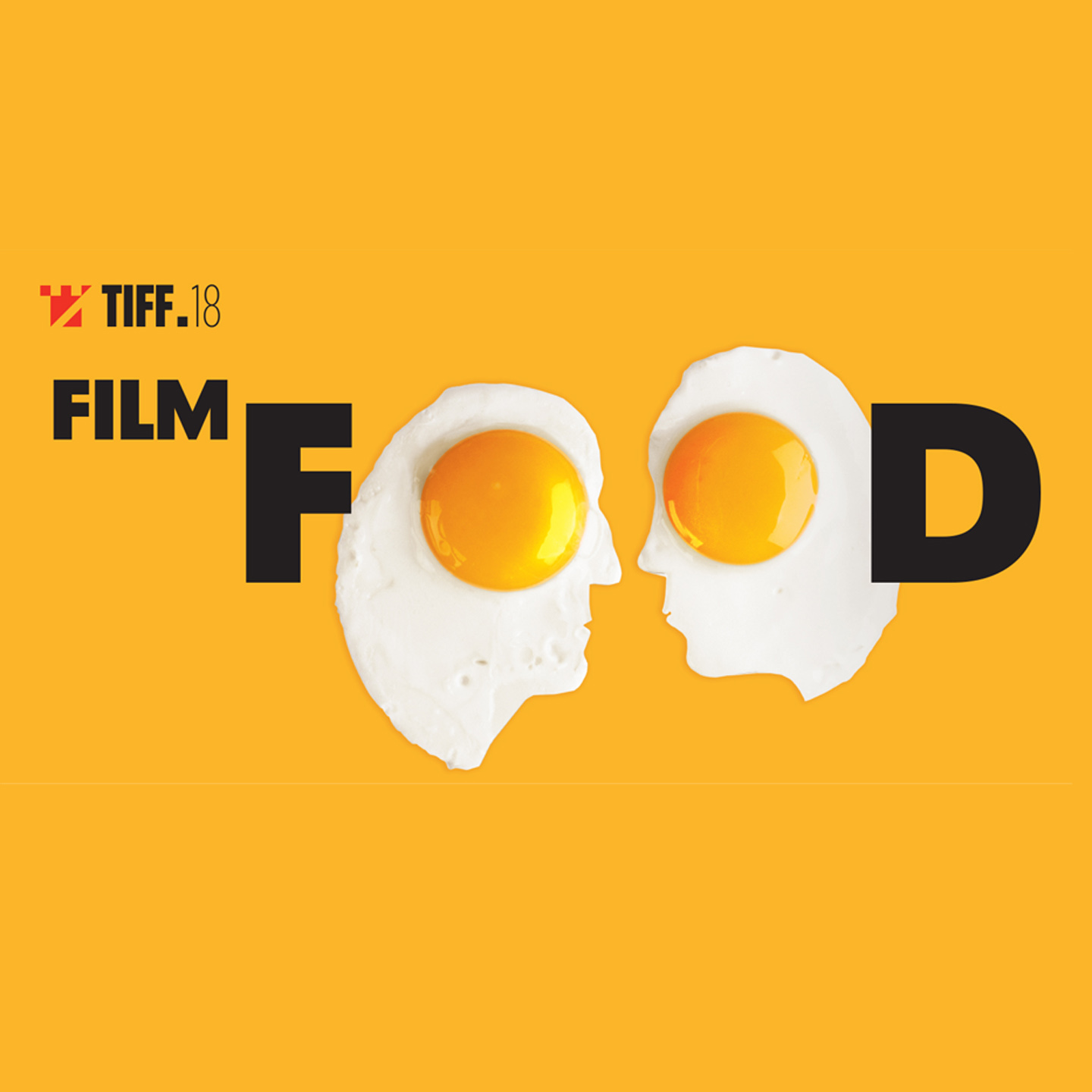 Film Food at TIFF 2019