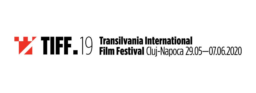 Informații bilete TIFF 2020