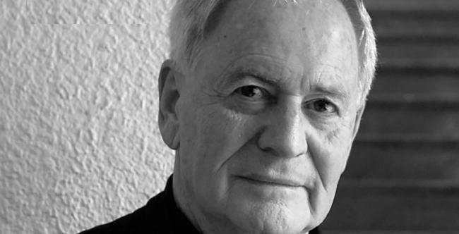 Hungarian Oscar Winner István Szabó Among TIFF 2021 Guests
