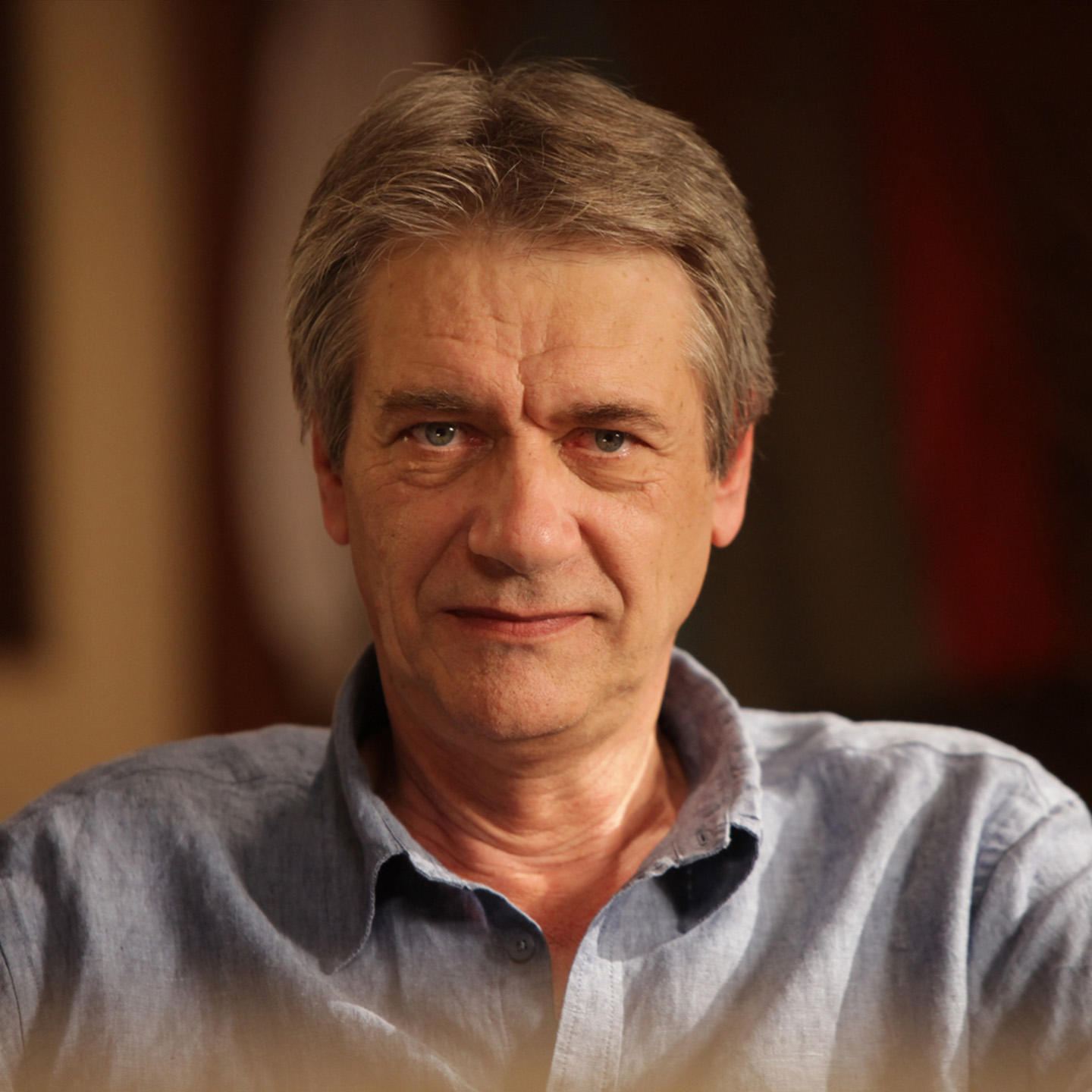 Marcel Iureș to receive the Excellence Award at TIFF 2019