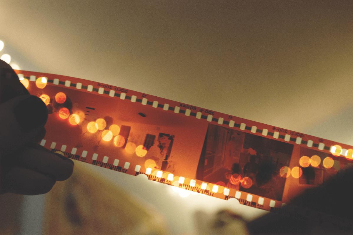 RADEF RomâniaFilm relansează activitatea de spectacol cinematografic