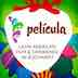 Película - 2nd Edition