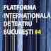 Platforma Internațională de Teatru