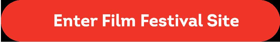 Enter Film Festival Site