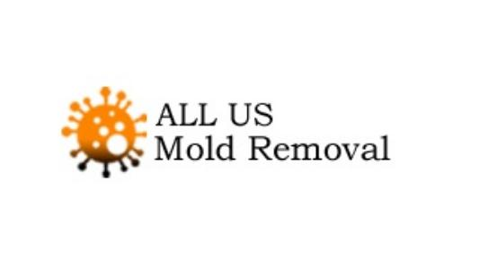 Ethnic Mold Removal & Inspection Oakland