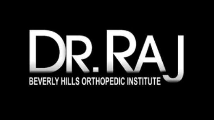 Beverly Hills Orthopedic Institute