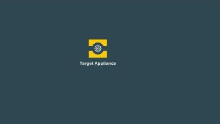 Target Appliance Repair