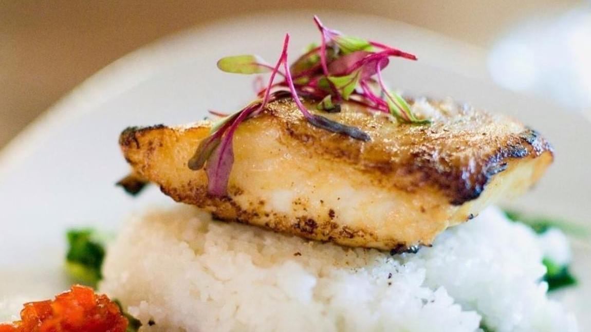 Taphouse Kitchen Announces New Daily Specials