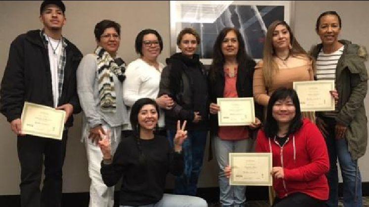 Affordable Reiki classes in Colorado Springs