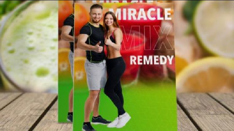 Losing Weight With A Lemonade Diet Natural Ingredients 28 May 2020