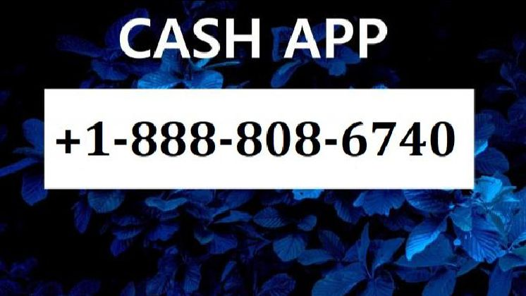 CASH APP Toll free {1=888=8O8=674O} PHoNe NuMbER #O@ HELP