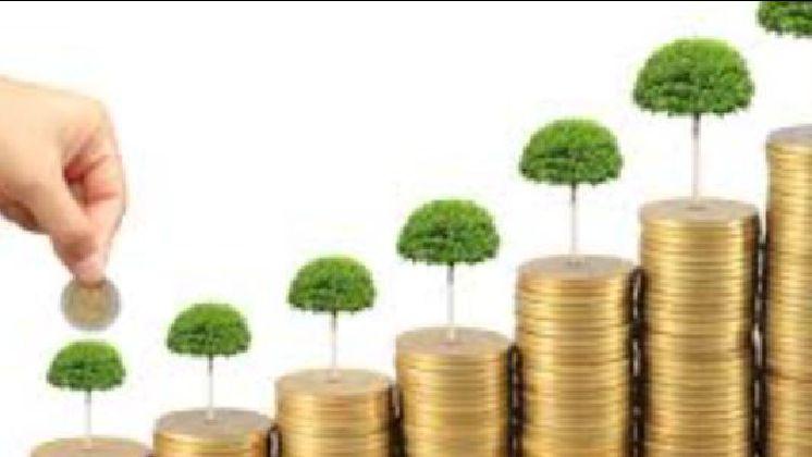 Ajuda financeira para todos