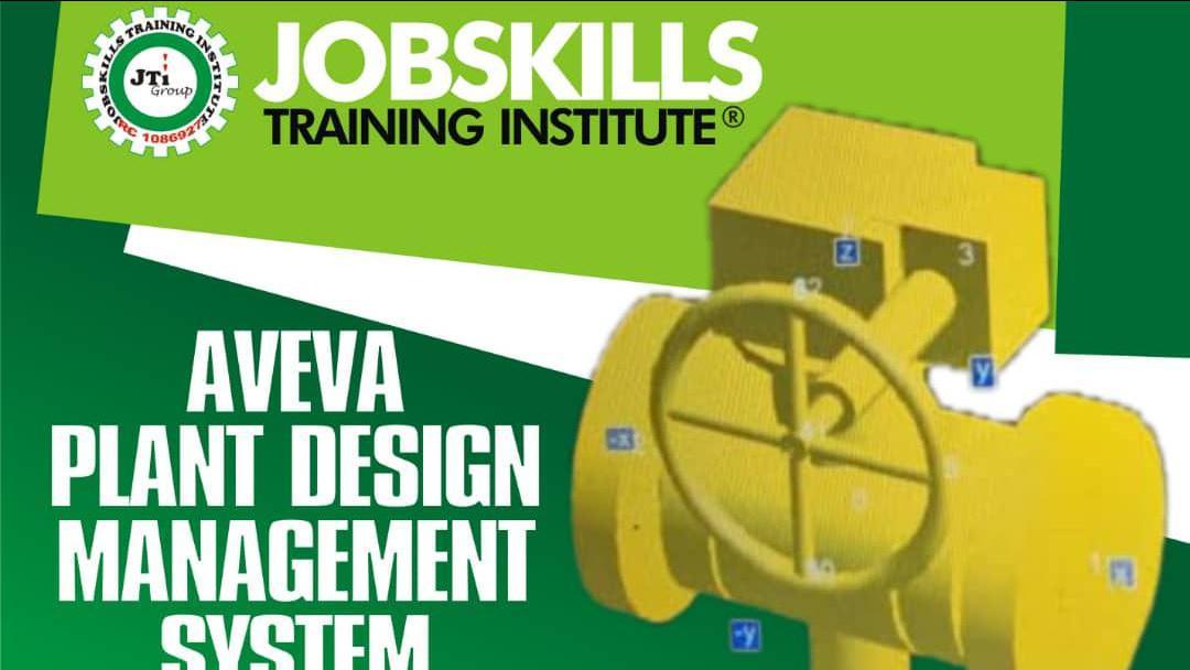 Plant Design Management System Training Administration 10 Aug 2020