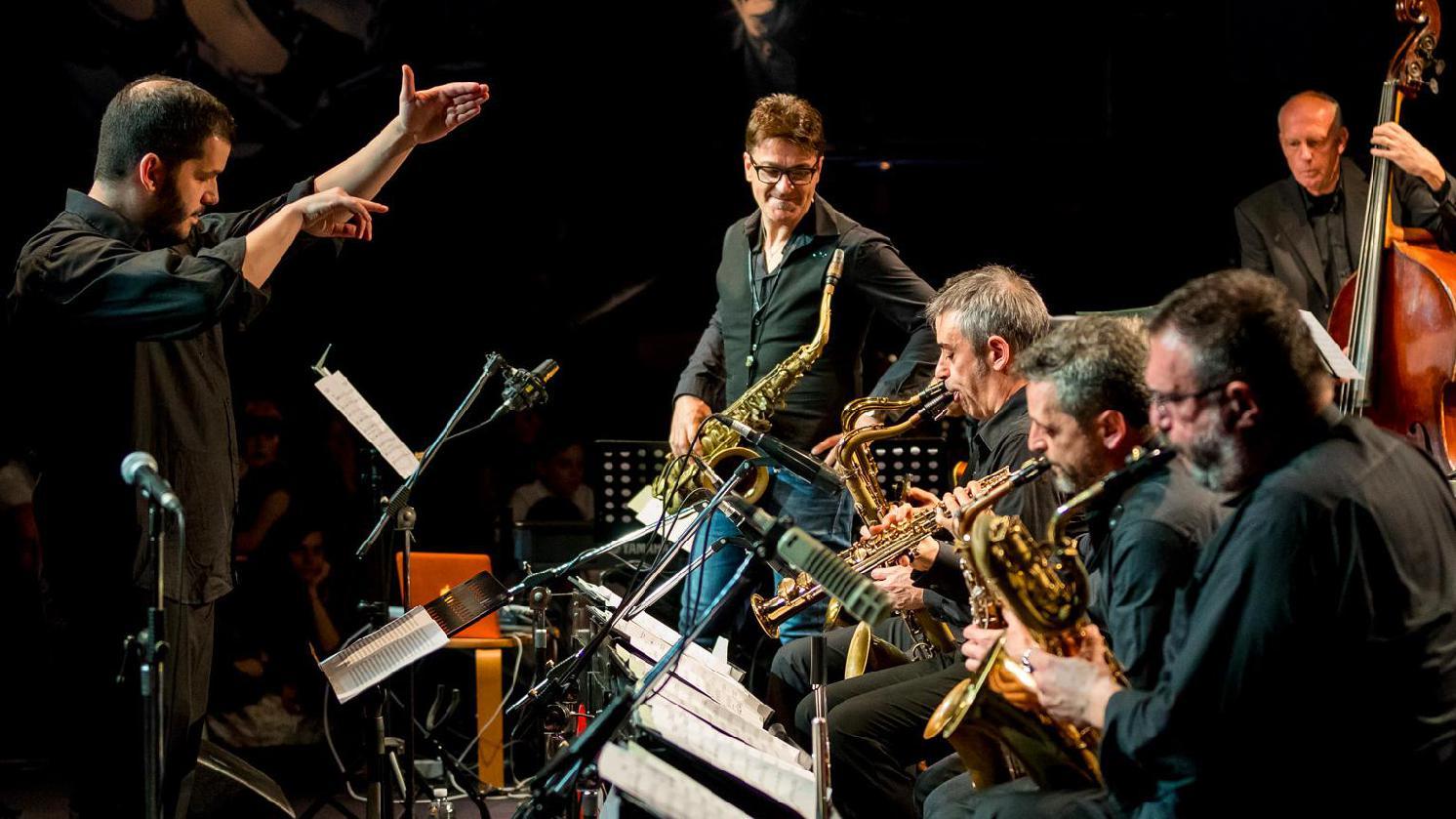 """""""Come Together"""": la Monday Orchestra omaggia i Beatles mercoledì 5 agosto all'Estate Sforzesca di Milano"""