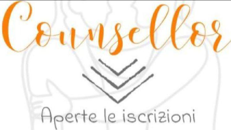 Corso di Formazione in Gestalt Counsellor