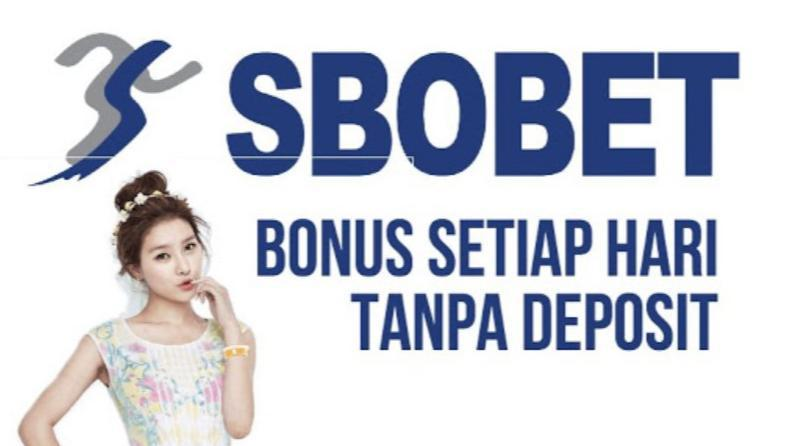 Agen Sbobet