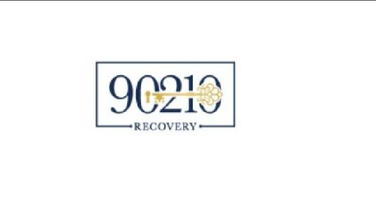 90210 Recovery
