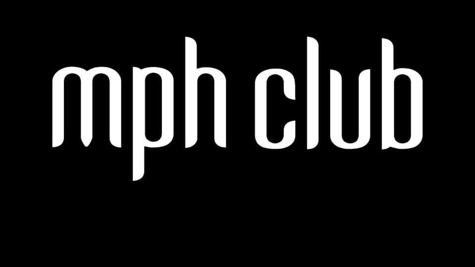 Exotic Car Rentals Miami MPH Club