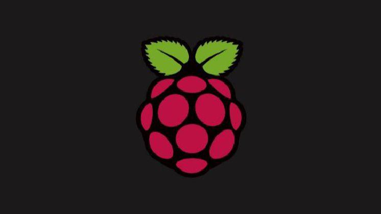 Headless Raspberry Pi Zero W setup with SSH and Wi-Fi