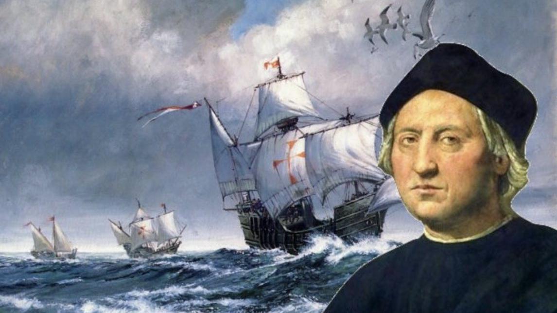 12 ottobre: il giorno di Genova e di Colombo