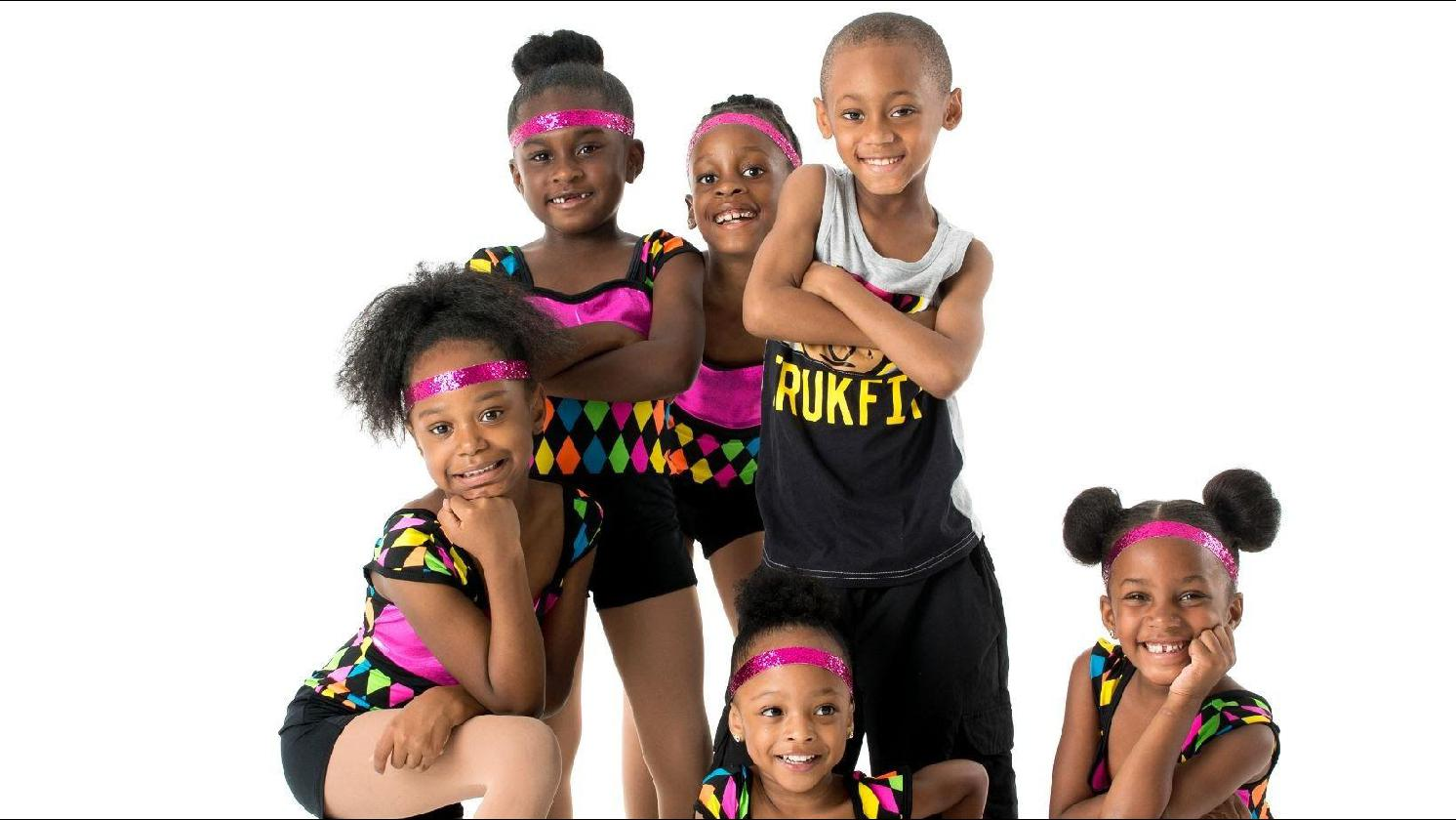 Asase Yaa School of the Arts Announces Return to its In-Person Dance and Drum Classes