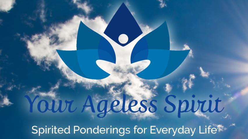 Your Ageless Spirit