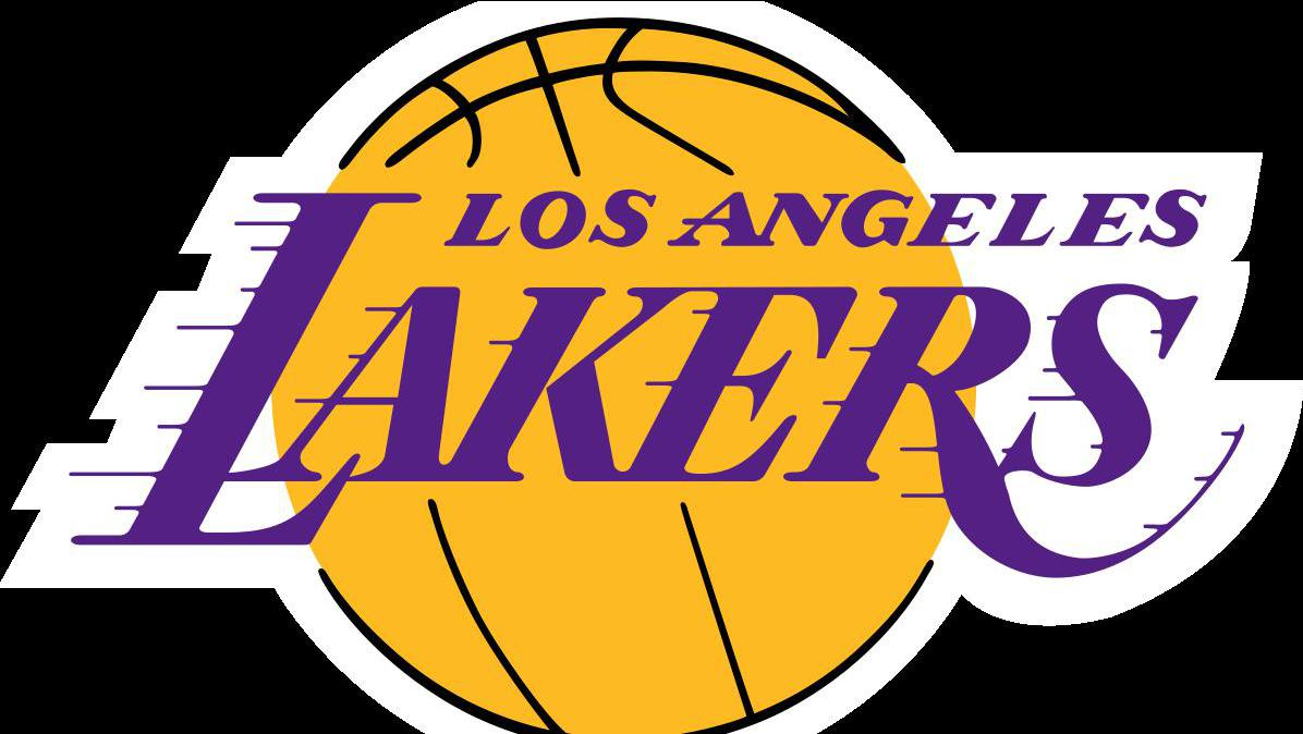 Los Angeles Lakers Team Event Schedule NBA 2021