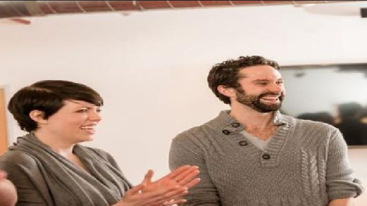 Creative Strategic Thinking Course - 13/14th October 2021 - Impact Factory London