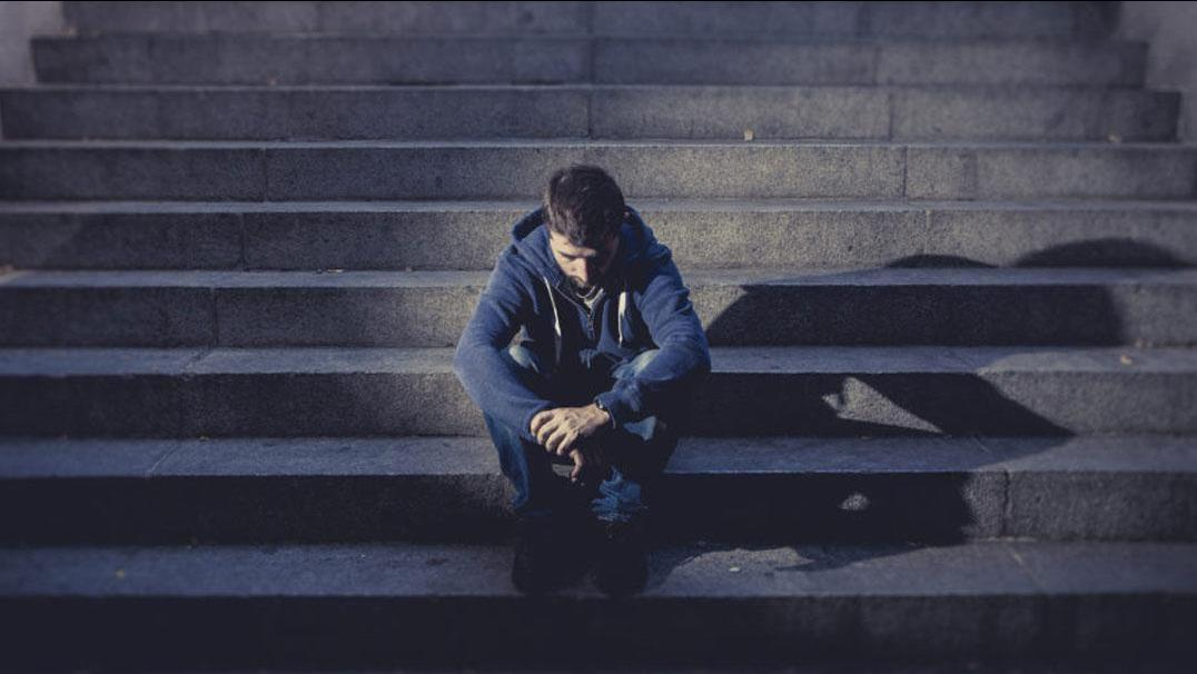 Webinar: Teenage Depression: When Fatigue and Sadness Become a Part of Life