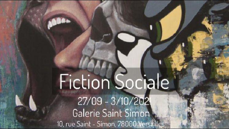 Fiction Sociale