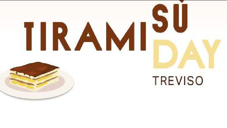 Tiramisù Day Treviso