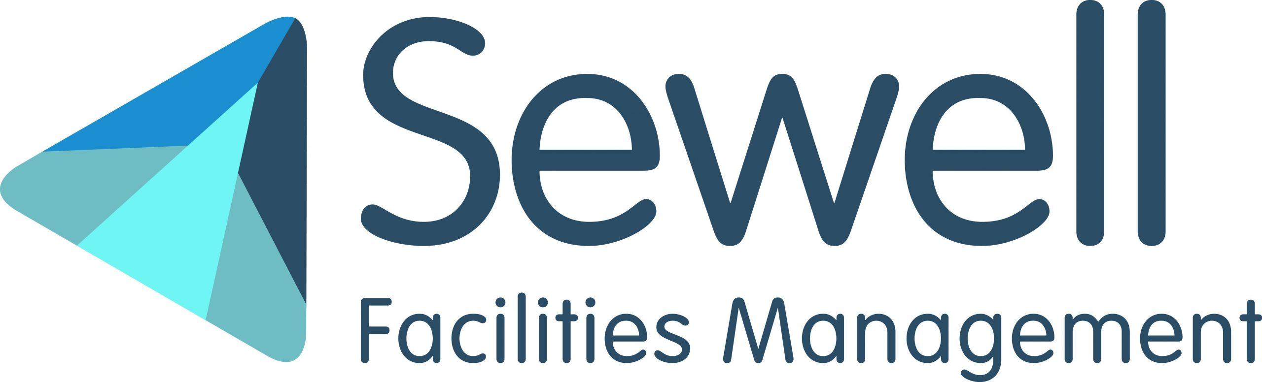 Sewell FM