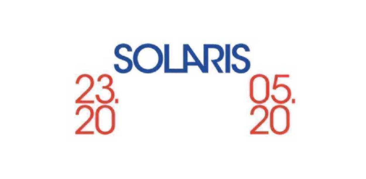 Solaris Open Air