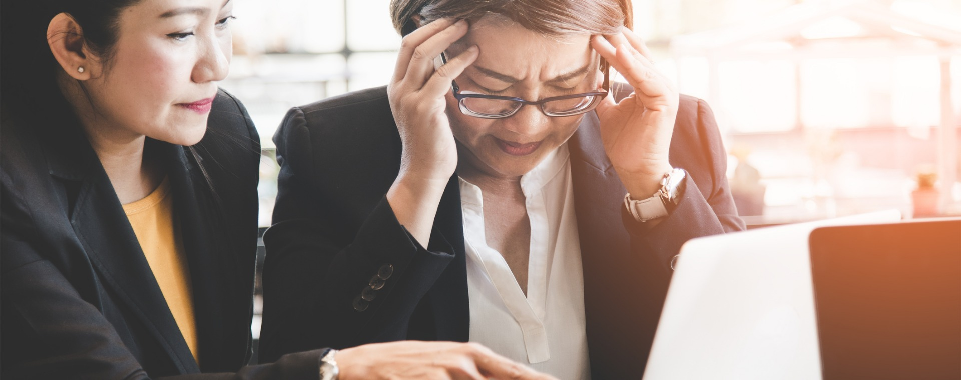 Tinnitus and Stress: Is There a Link Between the Two?