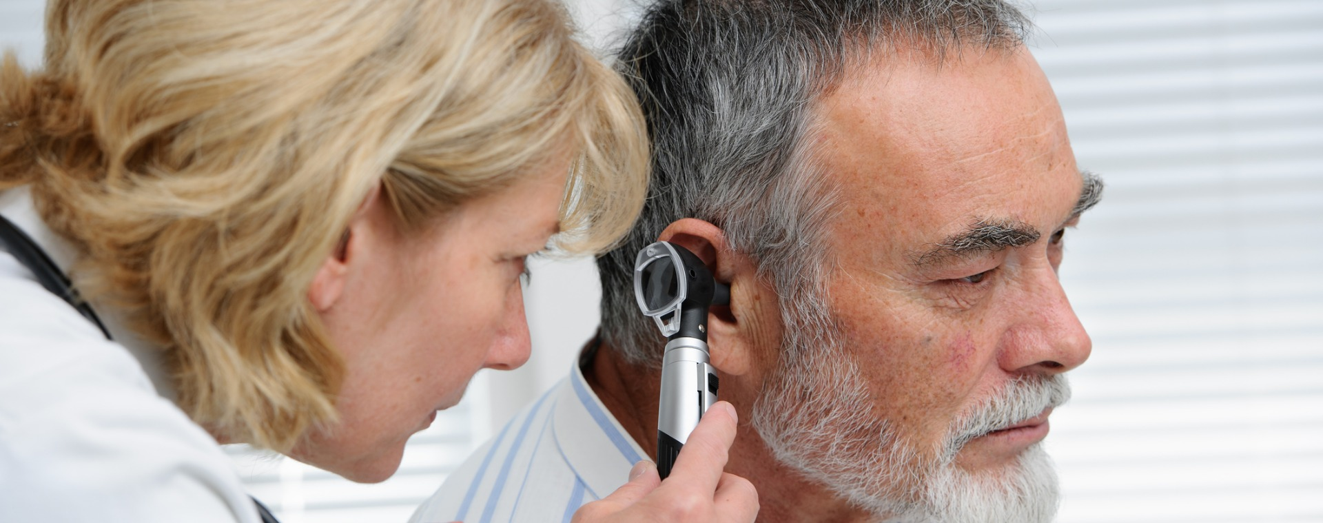 What Are the Effects of Hearing Impairment on General Health?