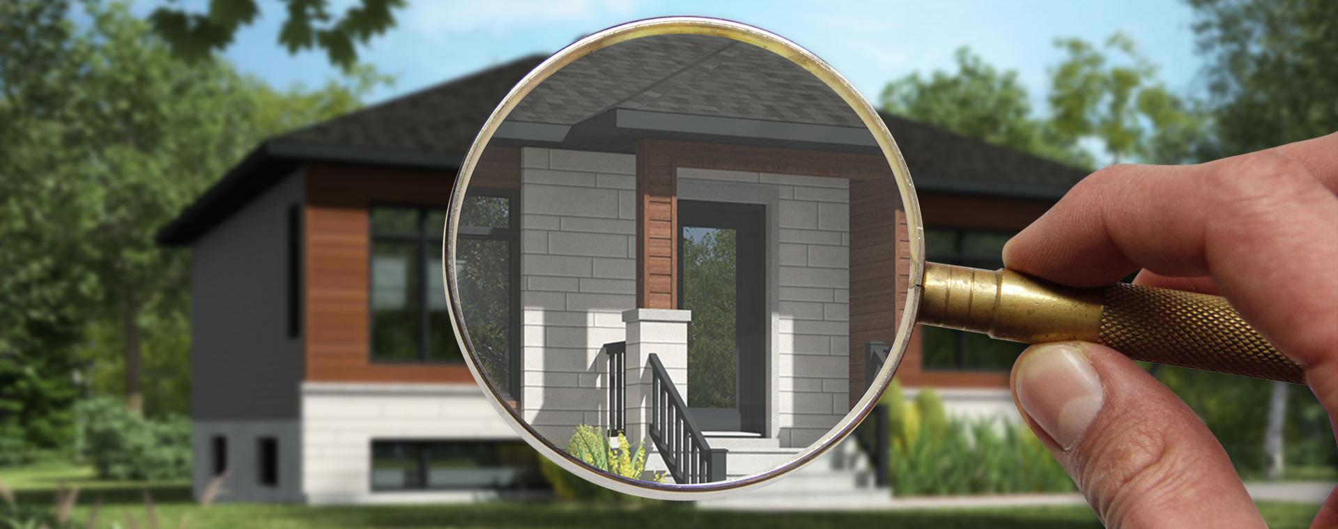 Votre stratégie en 5 étapes pour cibler la maison neuve idéale