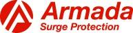 armadasurge.com