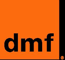 dmflighting.com