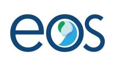 eoslight.com