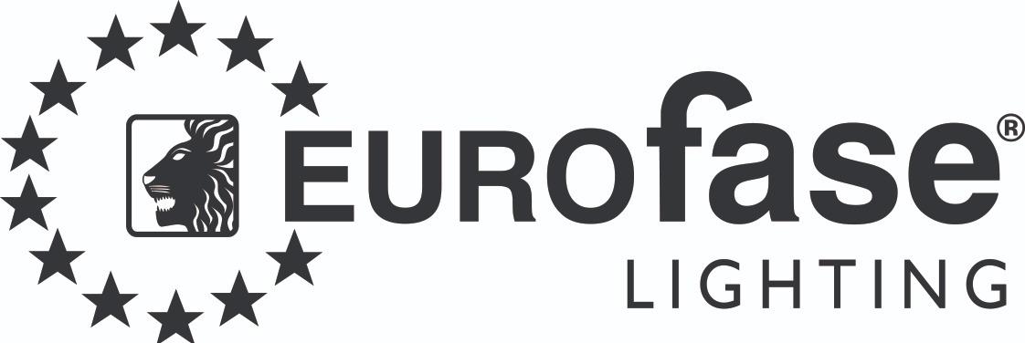 eurofase.com