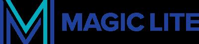 magiclite.com