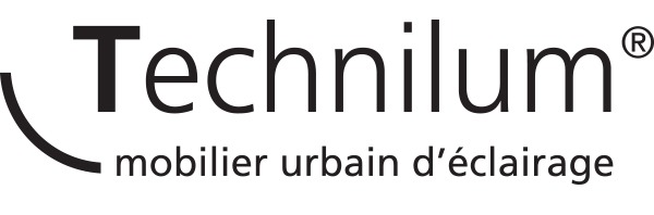 technilum.com