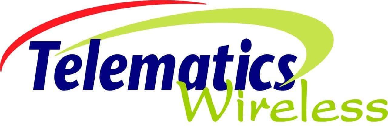 telematics-wireless.com