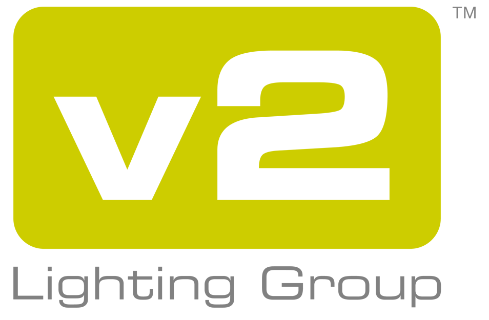 v2lightinggroup.com