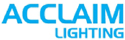 acclaimlighting.com
