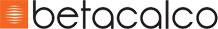betacalco.com