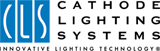 cathodelightingsystems.com