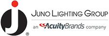 juno.acuitybrands.com/