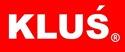 klusdesign.com