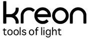 kreon.com